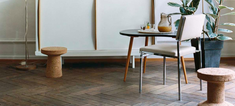 cork family lvc designlvc design. Black Bedroom Furniture Sets. Home Design Ideas
