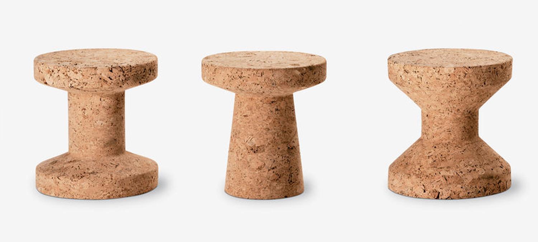 Cork Family Lvc Designlvc Design