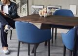 EM TABLE - Jean Prouvé - 1950 - Vitra (3)
