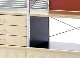 ESU - Charles et Ray Eames - 1949 - Vitra - LVC Design