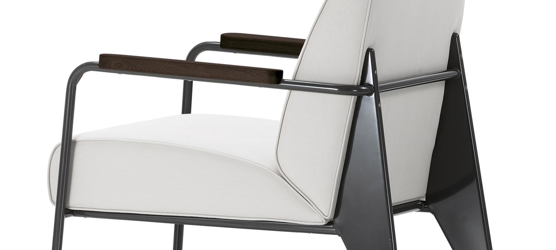fauteuil de salon lvc designlvc design. Black Bedroom Furniture Sets. Home Design Ideas
