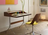 Home Desk - George NELSON - 1958 - Vitra (2)