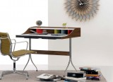 Home Desk - George NELSON - 1958 - Vitra (3)