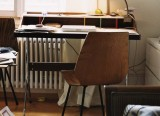 Home Desk - George NELSON - 1958 - Vitra (5)