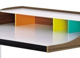 Home Desk - George NELSON - 1958 - Vitra (6)