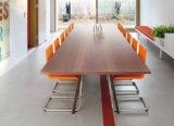 JOYN CONFERENCING - R&E BOUROULLEC - 2002 - Vitra (11)