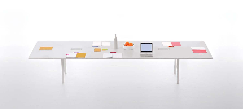 joyn conferencing lvc designlvc design. Black Bedroom Furniture Sets. Home Design Ideas