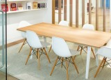 JOYN - R&E BOUROULLEC - 2002 - VITRA (5)