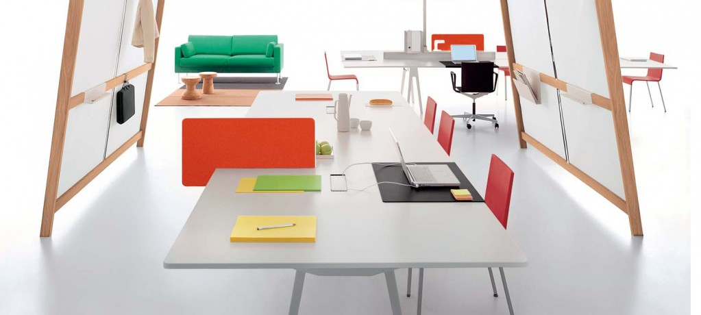 JOYN - R&E BOUROULLEC - 2002 - VITRA (6)