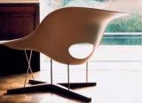LA CHAISE - Charles & Ray Eames - 1948 - Vitra (3)