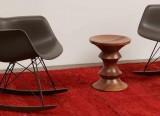 RAR - C&R Eames - 1950 - Vitra (6)