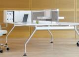 System AD HOC - Antonio Citterio - 1994-2010 - Vitra (6)
