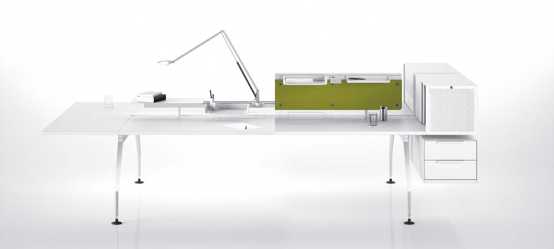 Ad hoc lvc designlvc design - Ad hoc architectuur ...