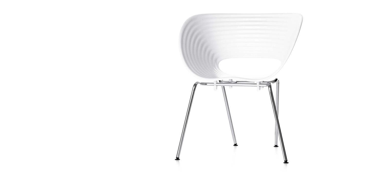 tom vac lvc designlvc design. Black Bedroom Furniture Sets. Home Design Ideas