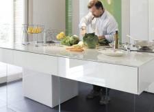 36e8 Cuisine - compo 259 - Daniele Lago - LAGO