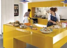 36e8 cuisine - compo 280 - Daniele Lago - LAGO