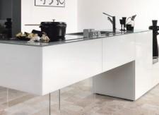 36e8 cuisine - compo 269 - Daniele Lago - LAGO