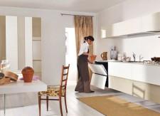 36e8 cuisine - compo 261 - Daniele Lago - LAGO