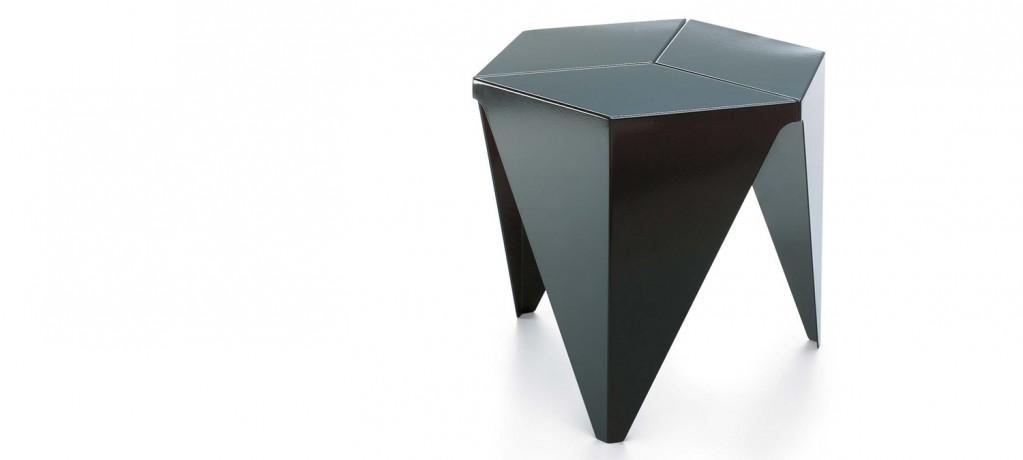 Prismatic Table - Isamu Noguchi - 1957 - Vitra