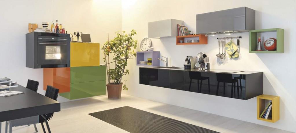 36e8 cuisine - compo 274 - Daniele Lago - LAGO