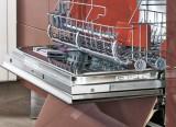 36e8 cuisine - compo 297 - Daniele Lago - LAGO