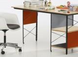 EDU - C&R Eames - 1949 - Vitra