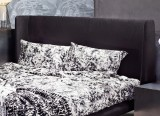 Gimme Shelter Bed - Diesel pour Moroso - 2013 - LVC Design