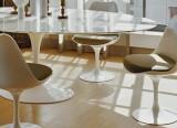Saarinen Tulipe - Eero Saarinen - Knoll - 1957 - LVC Design