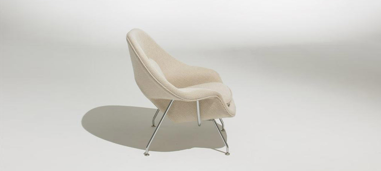 Womb Chair Lvc Designlvc Design
