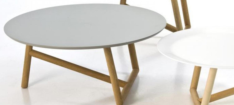 Klara LVC DesignLVC Design : 34 from www.lvc-design.com size 1500 x 675 jpeg 293kB
