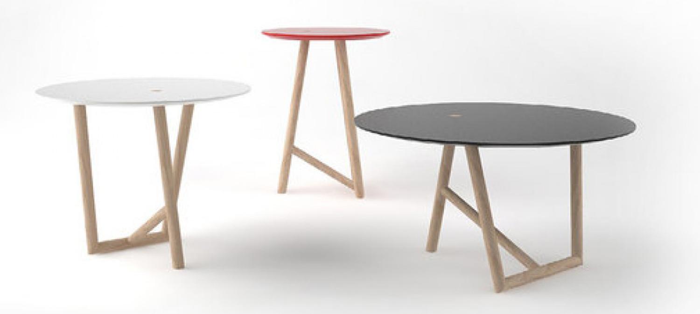 Klara Lvc Designlvc Design