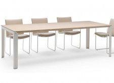 Table Kalia - A Design Studio - 2012 - Leolux - LVC Design