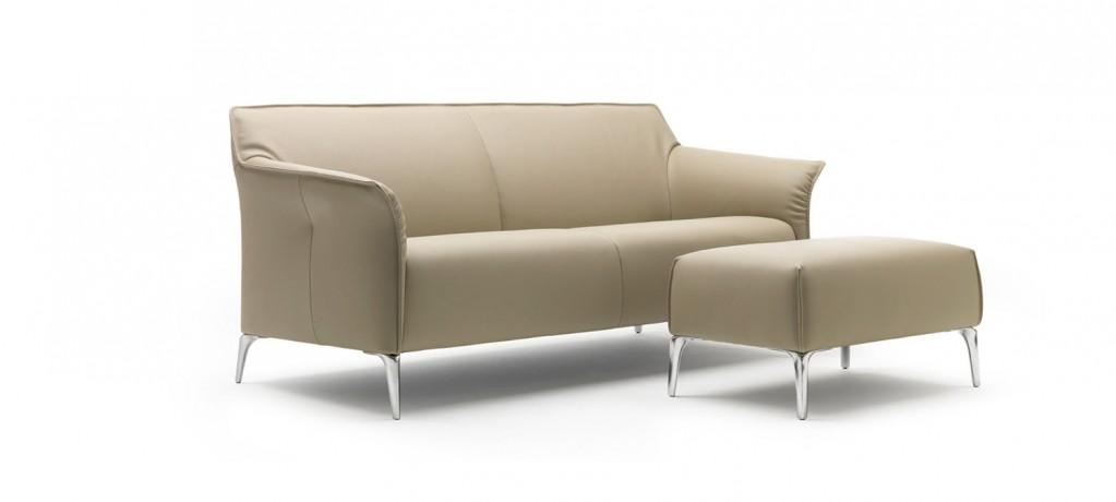 Mayon – Christian Werner 2012 – leolux – LVC Design