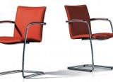 Freyr - Erik Munnikhof - 2013 - Leolux - LVC Design