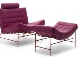 Volare - Jan Armgardt - 1998 - Leolux - LVC Design