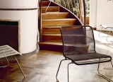 Tivoli VP Lounge  - 1955/2003 - Verner Panton  - Montana - LVC Design