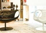 Smock - Patricia Urquiola - Moroso - 2005 - LVC Design