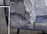 Gimme Shelter - Diesel pour Moroso - 2013 - LVC Design