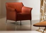 Mayon - Christian Werner 2012 - leolux - LVC Design