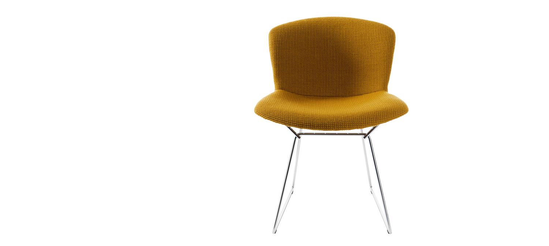 bertoia chair lvc designlvc design. Black Bedroom Furniture Sets. Home Design Ideas