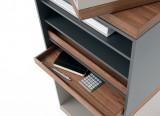 Totem - Pastoe - Vincent Van Duysen - 2010 - LVC Design