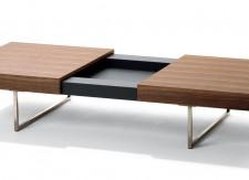 Tablet - Hugo de Ruiter - 2000 - Leolux - LVC Design