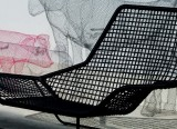 Lama 1005 - Ludovica & Roberto Palomba - 2011 - Zanotta - LVC Design