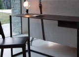 Calamo - Gabriele Rosa - 2012 - Zanotta - LVC Design