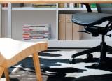 Risom Lounge Chair - Jens Risom - 1943 - Knoll - LVC Design