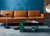 Sella - A. & P. Castiglioni - 1957 - Zanotta - LVC Design