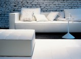 Kilt - Emaf Progetti - 2008 - Zanotta - LVC Design