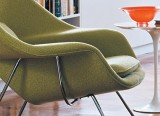 Tulipe Table - Eero Saarinen - 1957 - Knoll - LVC Design