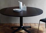 Radicequadra - Roberto Barbieri - Zanotta - LVC Design