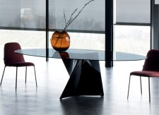 Elica - Prospero Rasulo - 2009 - Zanotta - LVC Design
